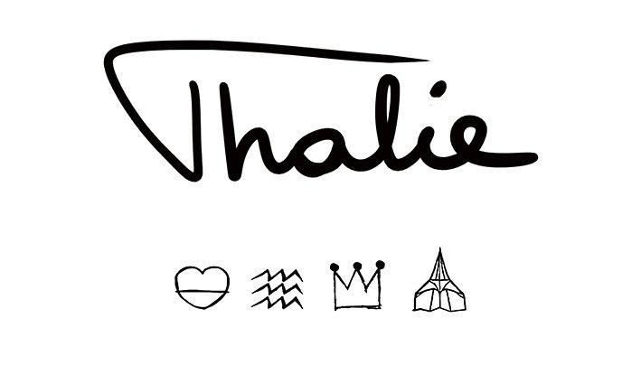 logo-copie.jpg