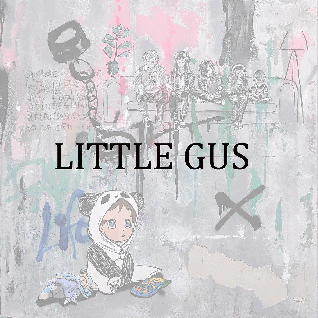 little-gus.jpg